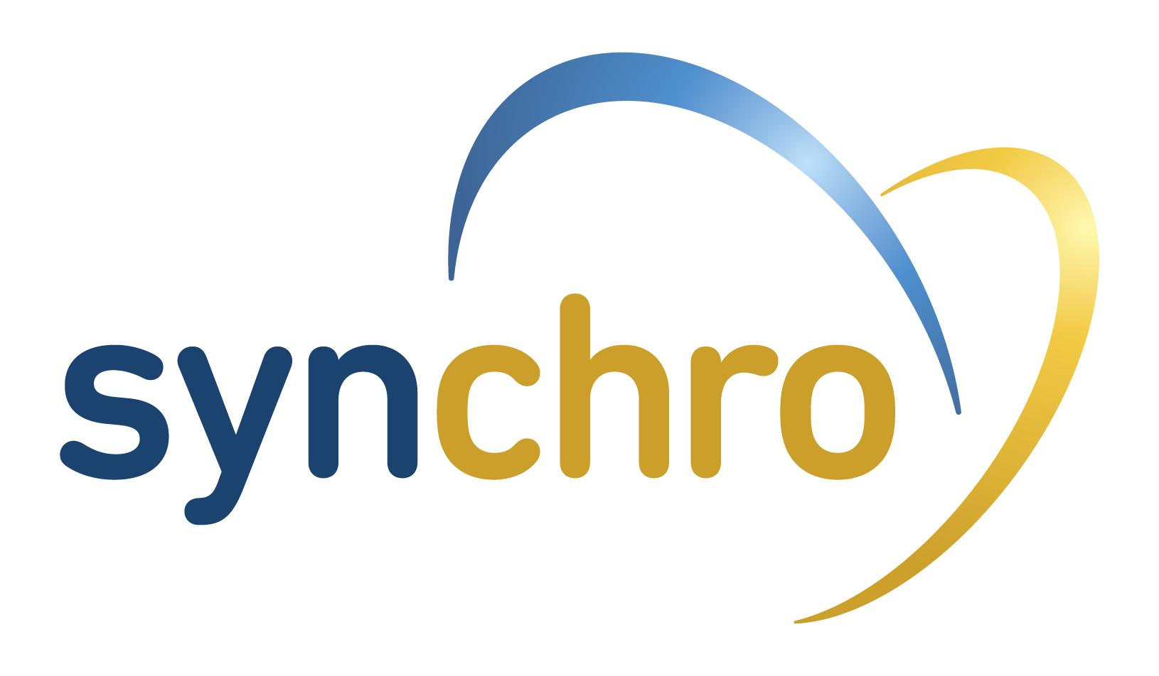 synchro-partner
