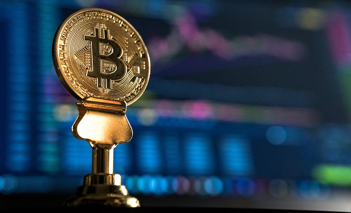 bitcoin-funcionamiento