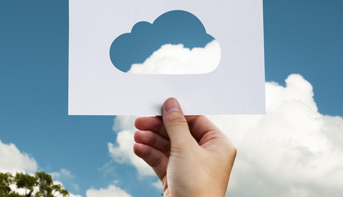 cloud-penteo