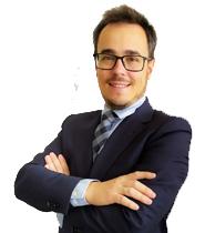 Eduardo Almagro