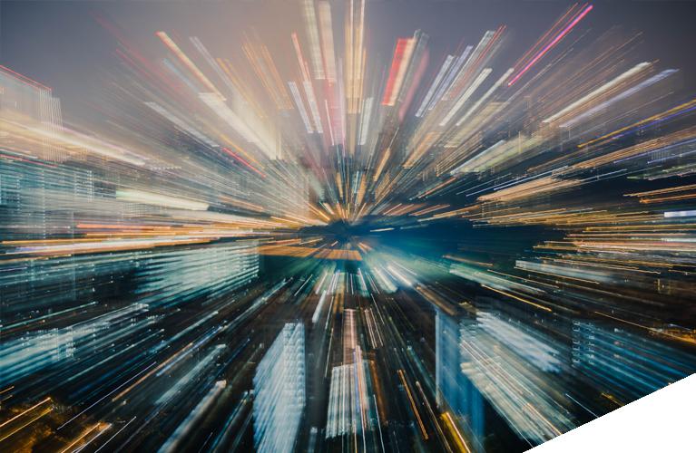 Techedge, presente en el último informe de Gartner sobre proveedores de servicios SAP