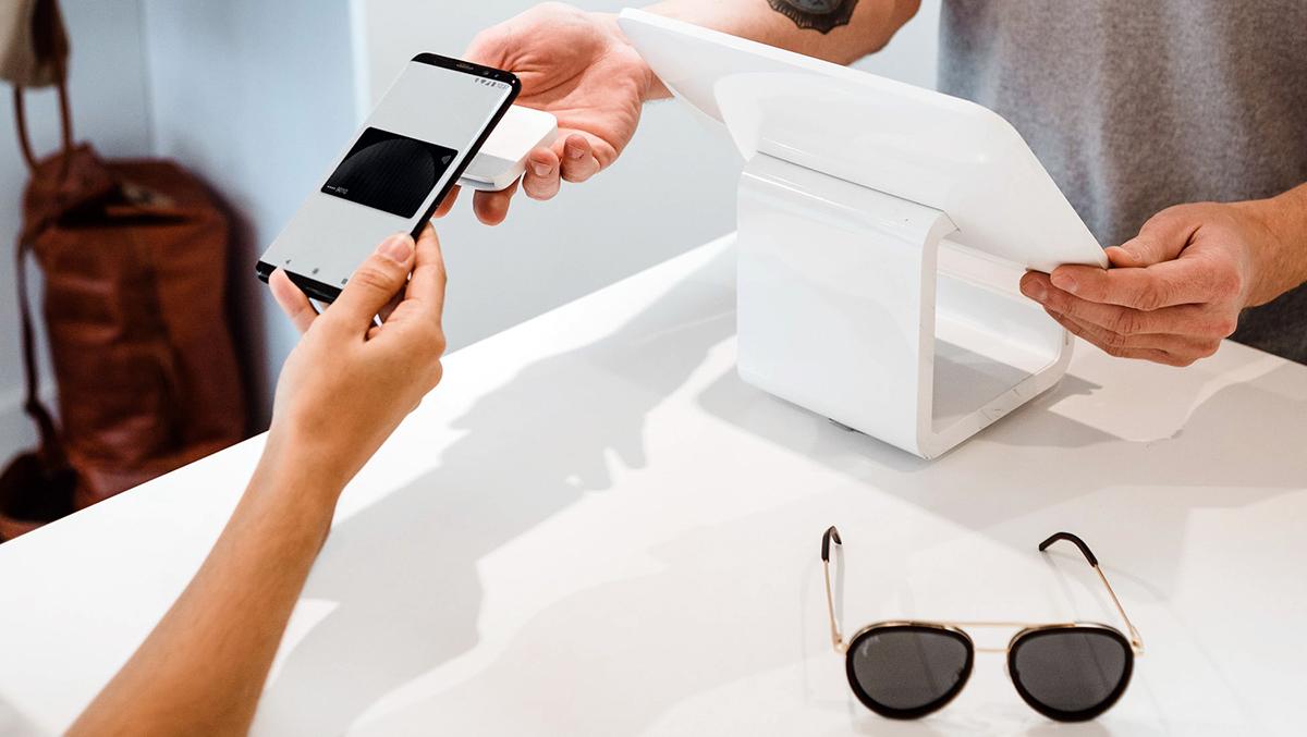 Techedge y Openbravo firman un acuerdo estratégico de colaboración para el sector Retail
