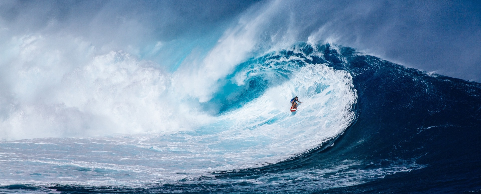 Techedge & Google Cloud: Surfing the wave of Cloud (R)evolution