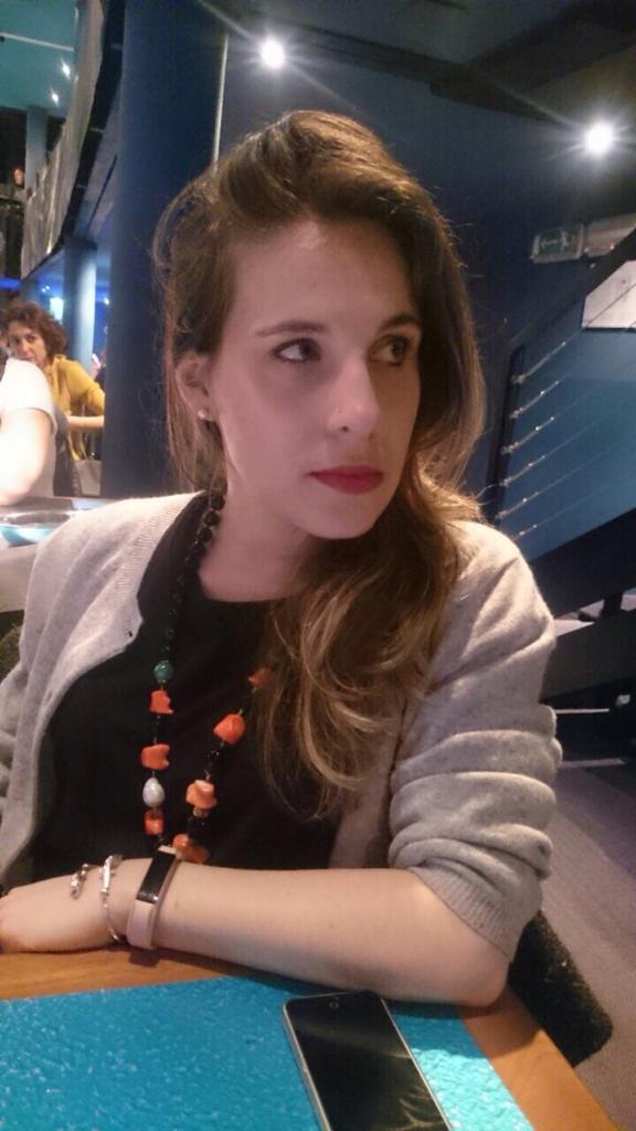 Elvira Pennisi
