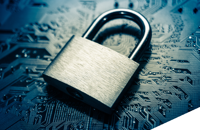 Cosa comporta per il tuo business il nuovo regolamento generale sulla protezione dei dati (GDPR)?
