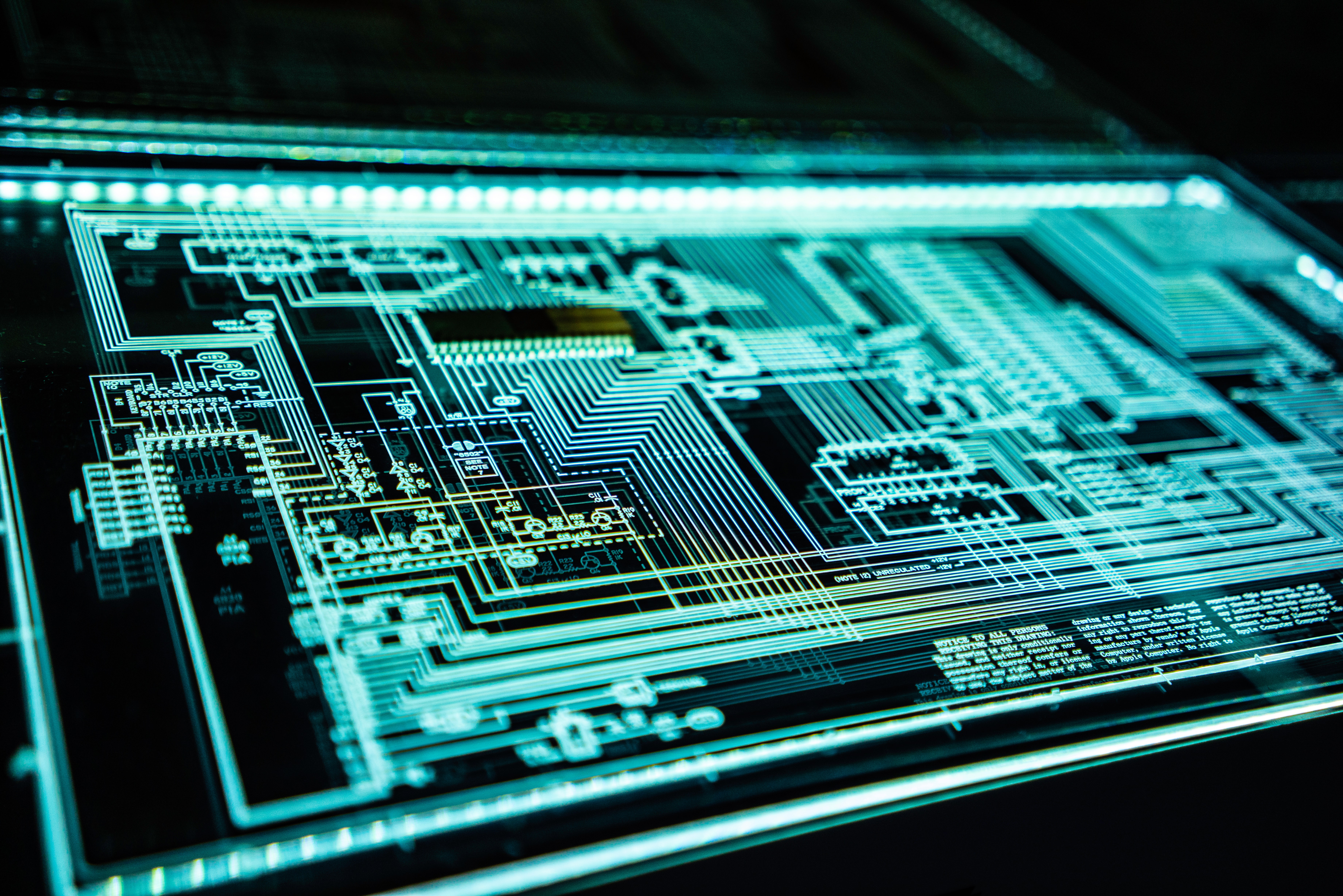 Introducción a la computación cuántica - Parte I