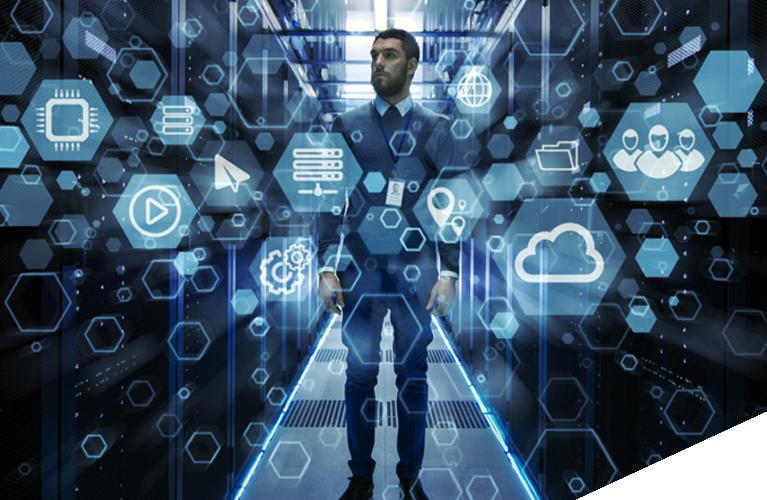 Inteligencia de negocio, elemento clave en el futuro de la gestión de la sostenibilidad de las organizaciones