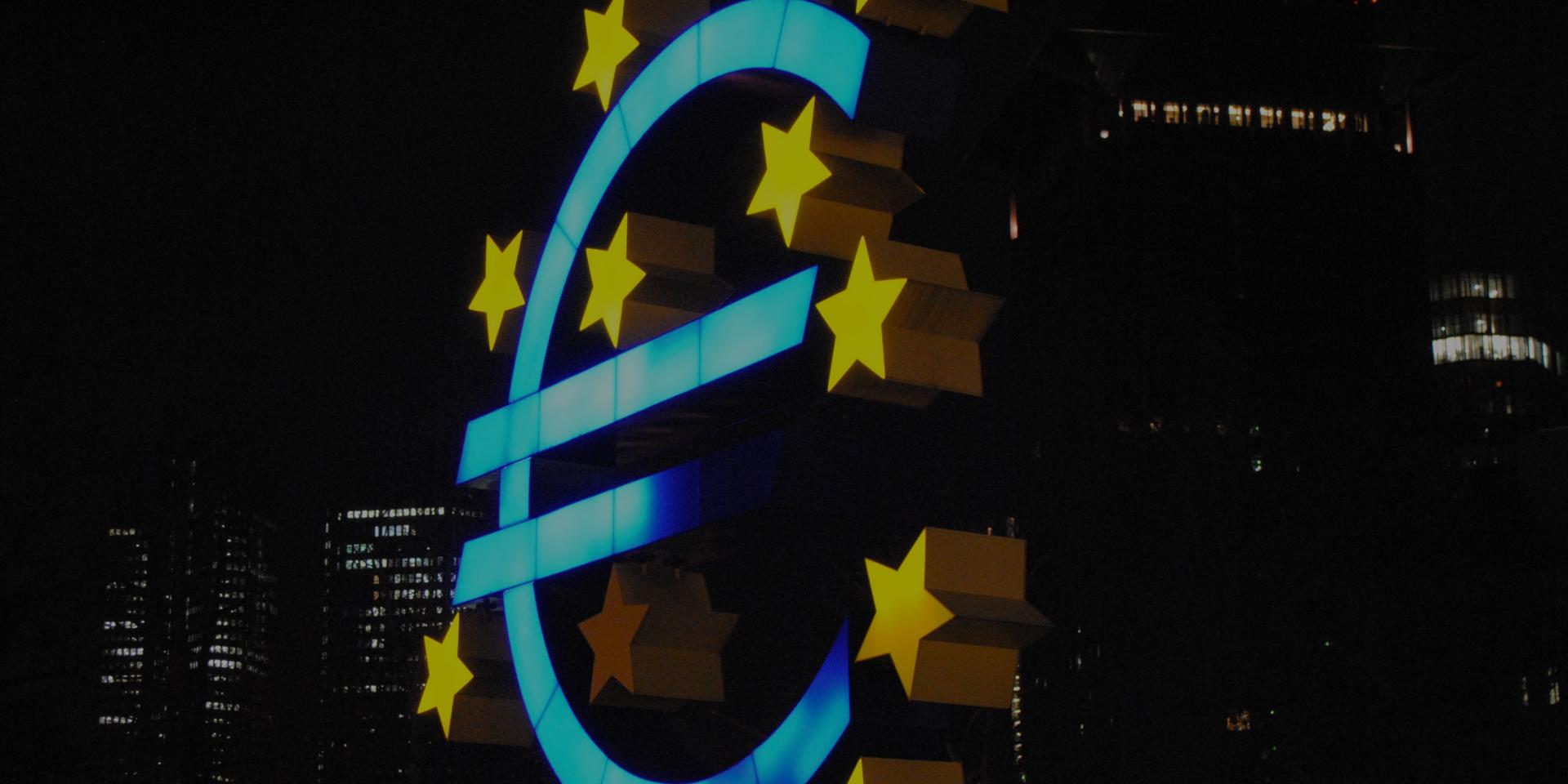 next-generation-EU