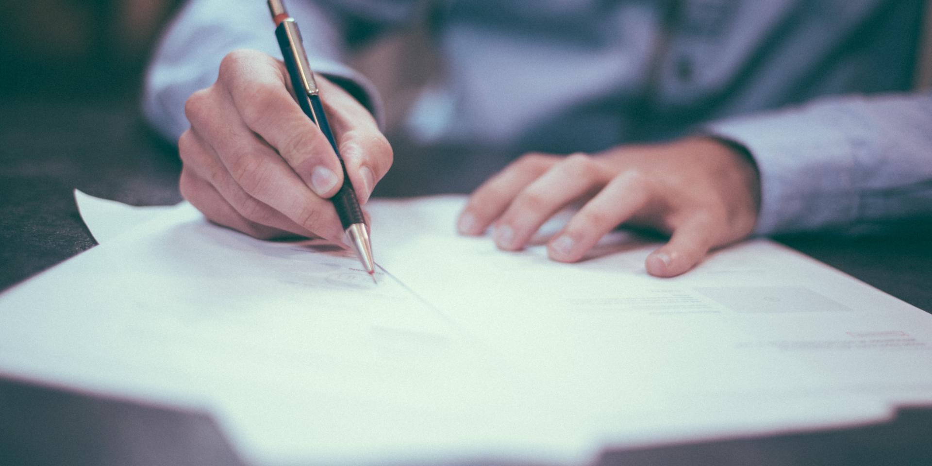 ¿Qué es compliance? Entiende su importancia y cómo implementarlo