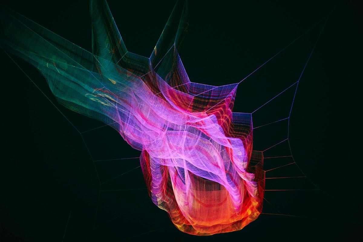 Introducción a la computación cuántica - Parte II
