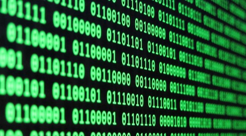 Introducción a la programación en Computación Cuántica