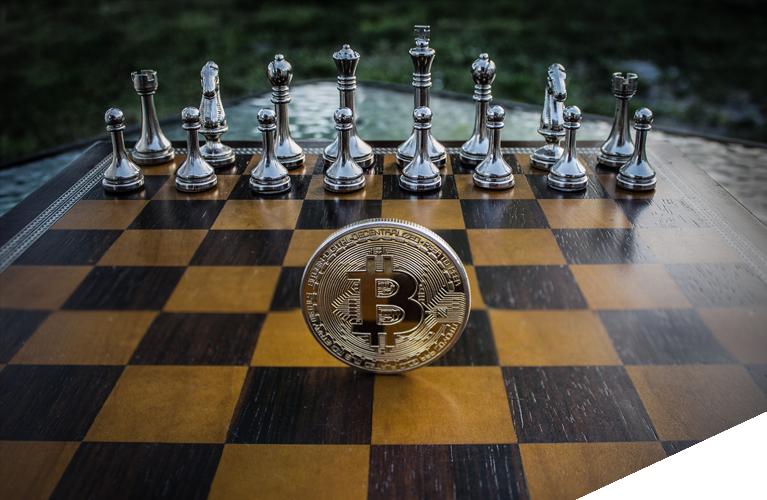 Blockchain: conceptos básicos