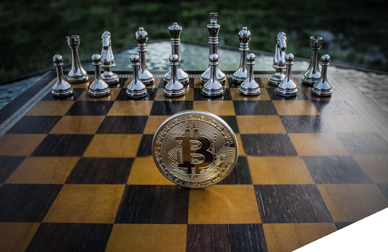 blockchain-conceptos-featured