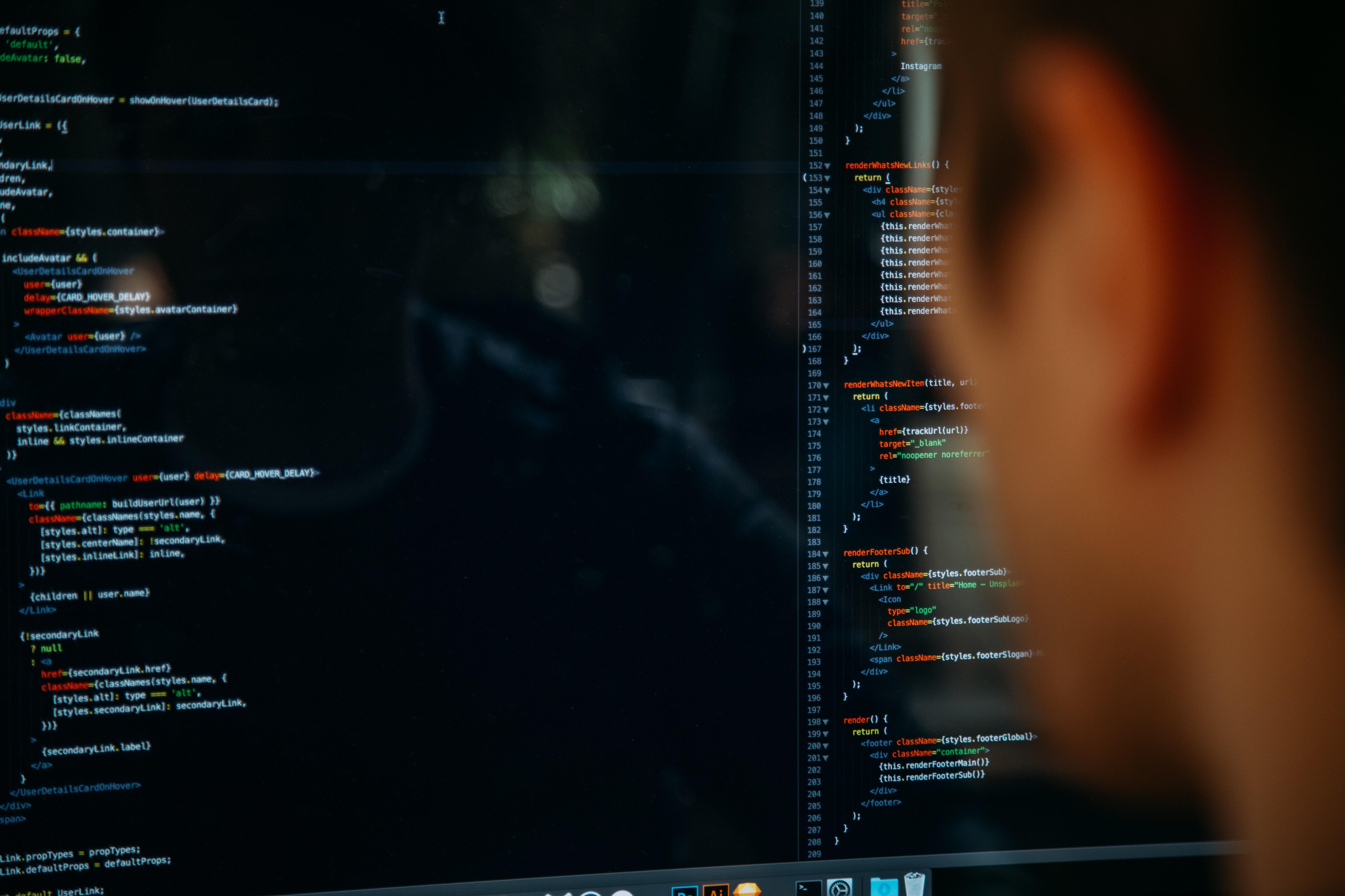 Consolidación del dato con SAP MDG (Master Data Governance)