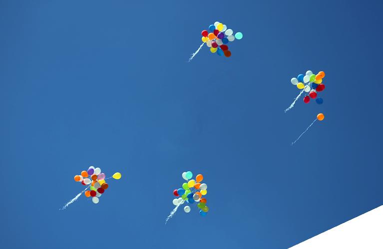 cielo-globos-featured