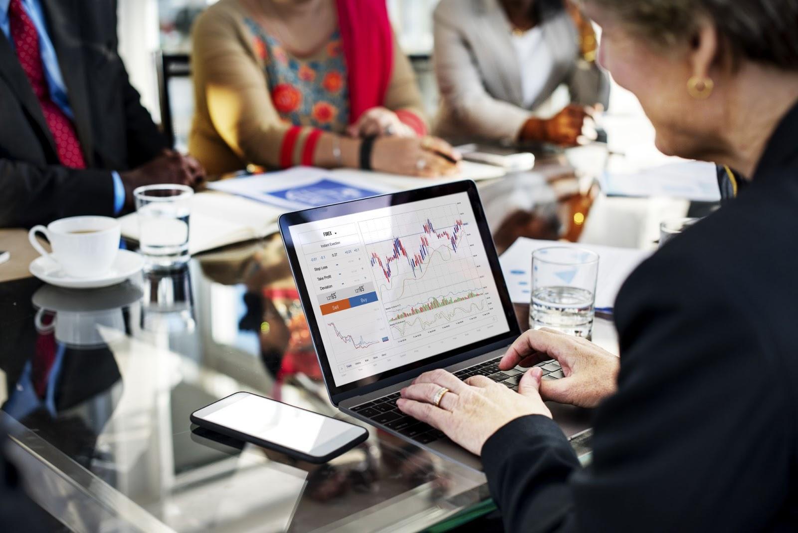 A importância do compliance fiscal para sua Empresa!