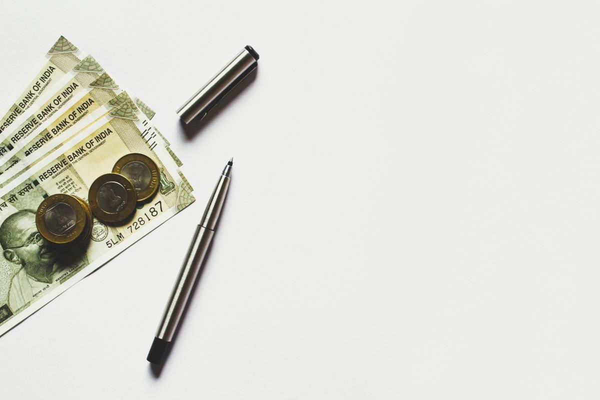 EDERA Pricing - Banking
