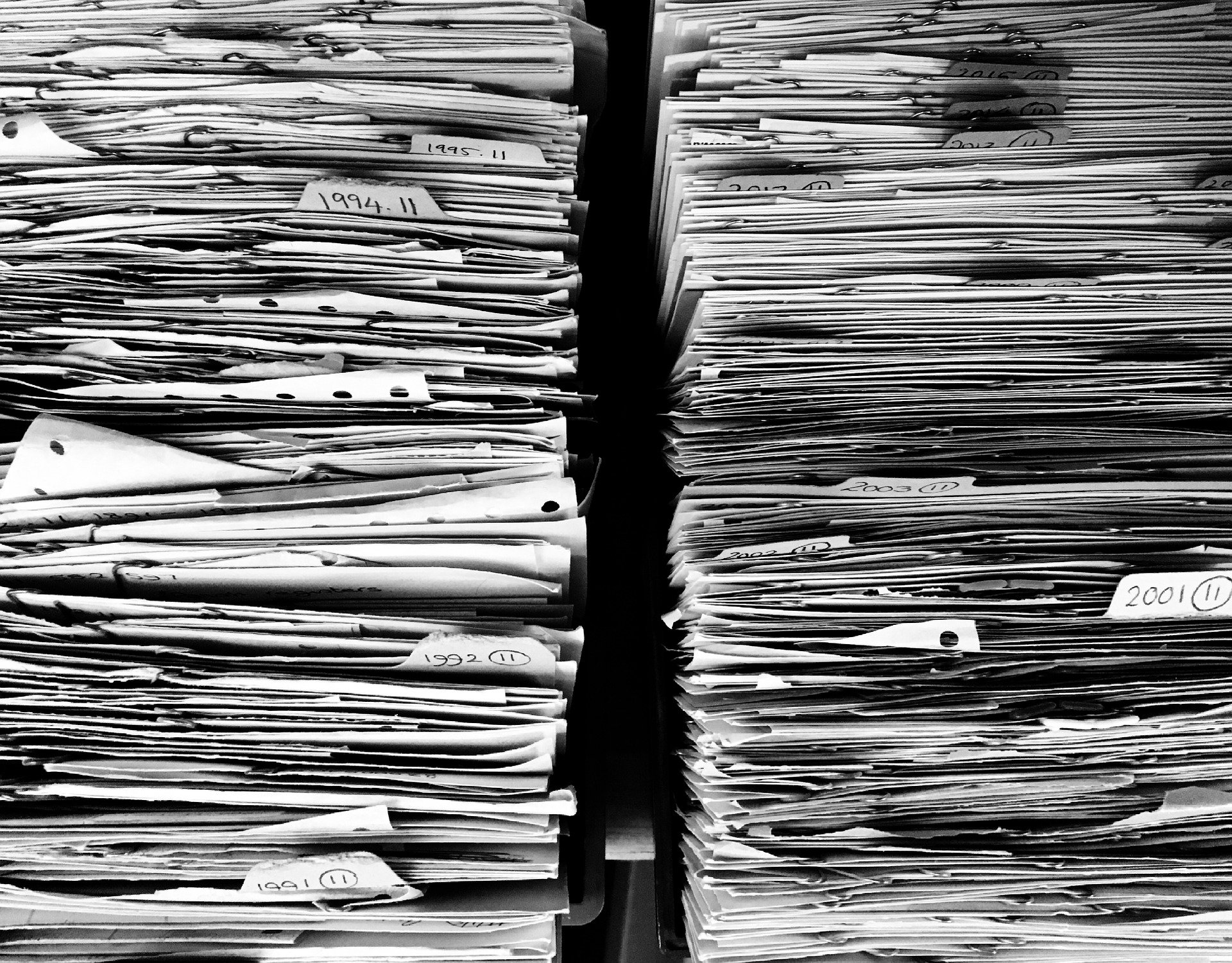 Sistema de extracção de dados de livros