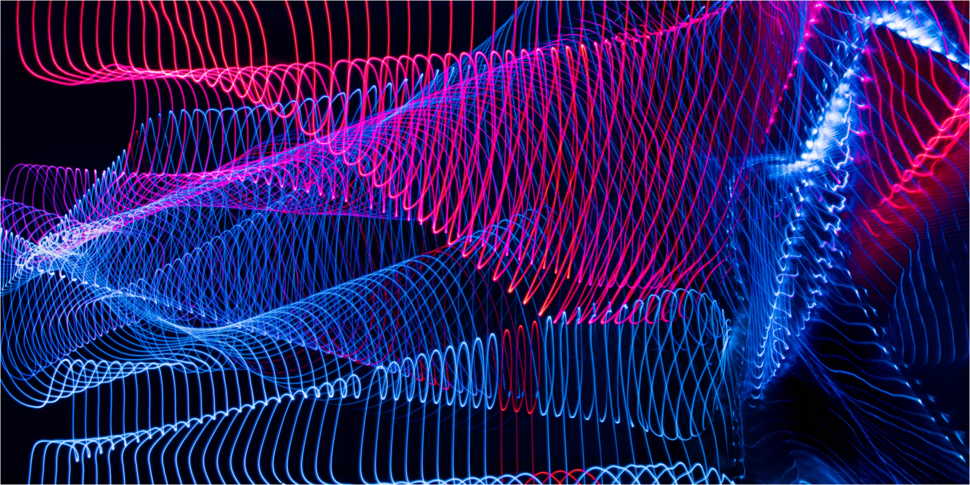 Tecnologías de las computadoras cuánticas