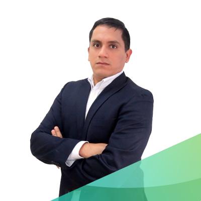 Franco Rodríguez
