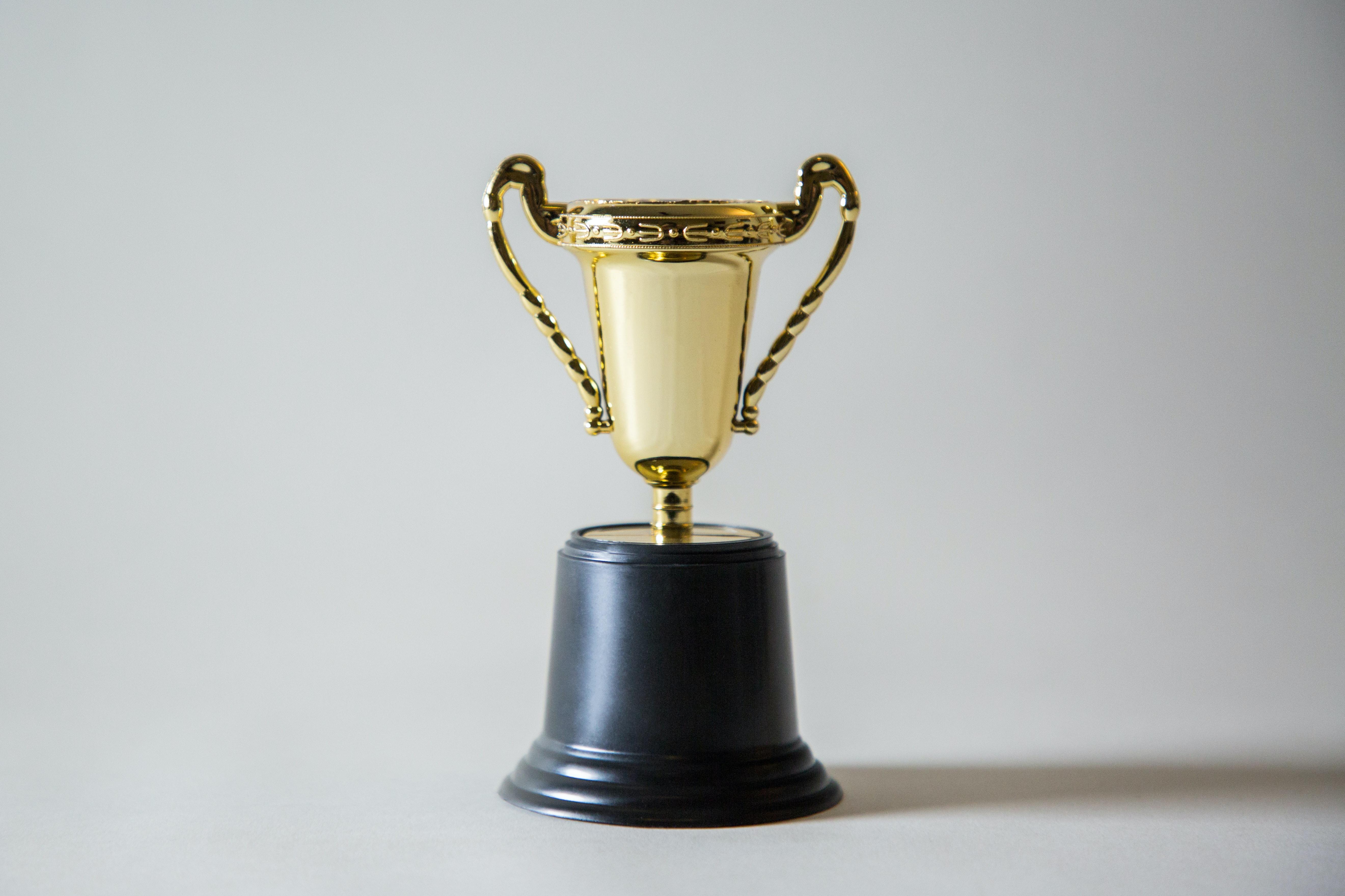Techedge recibe el galardón a la Excelencia de SAP por el trabajo y los resultados conseguidos en 2020