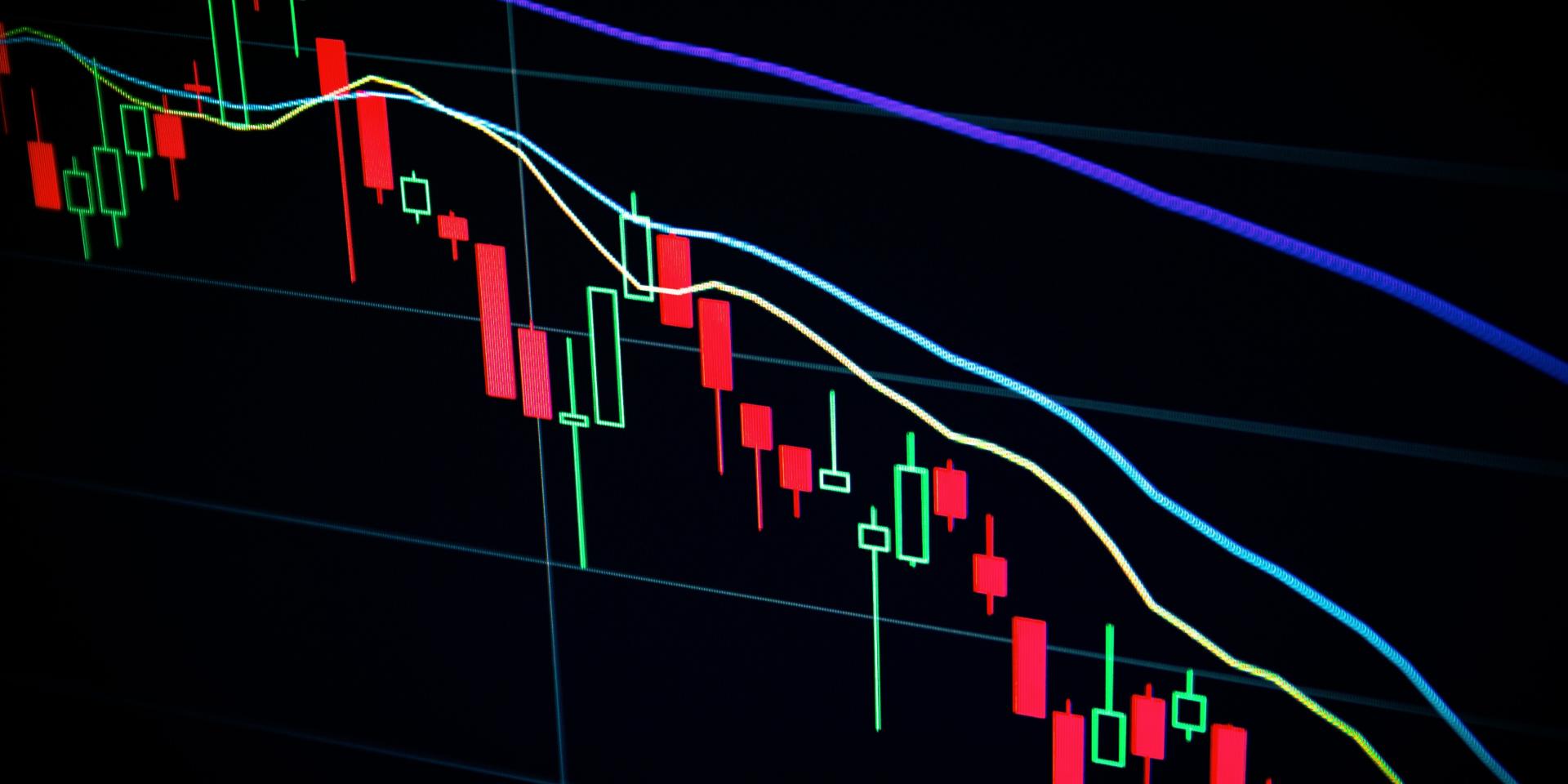 Riskturn: su análisis de inversión y valoración de proyectos