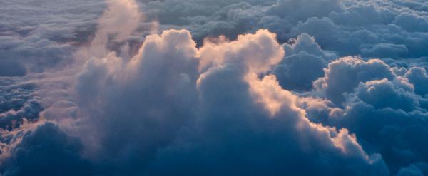 Riesgos de un Cloud mal gestionado