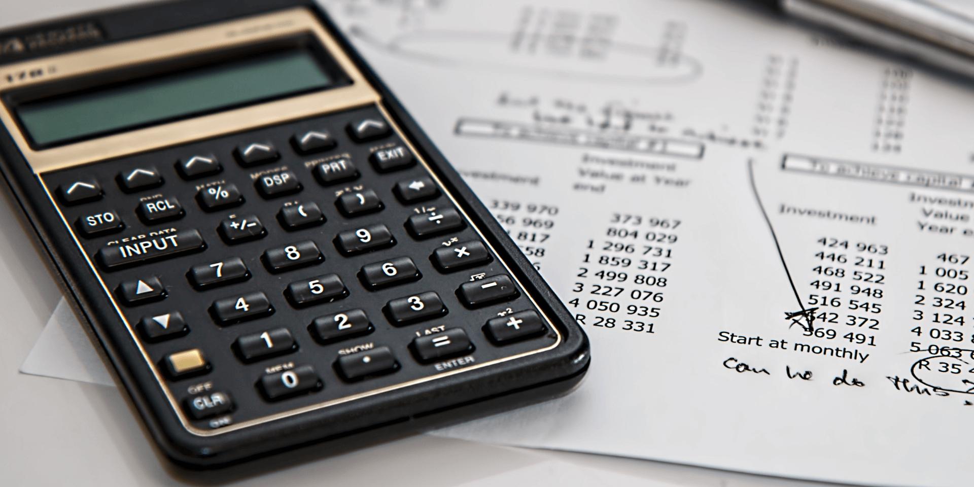 ¿Por qué digitalizar y automatizar tus impuestos?