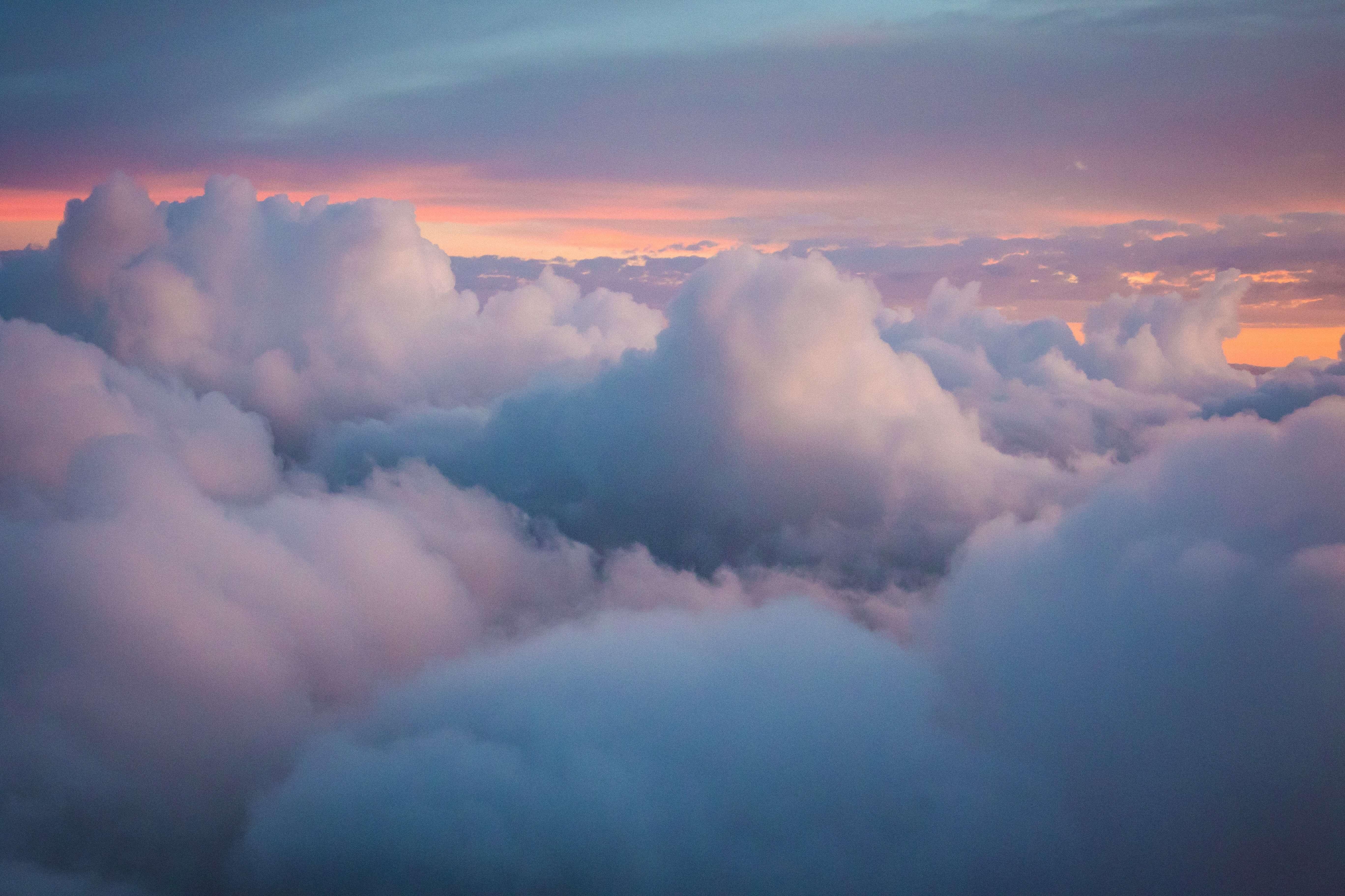 XaaS: la combinación perfecta para las empresas de soluciones en la nube