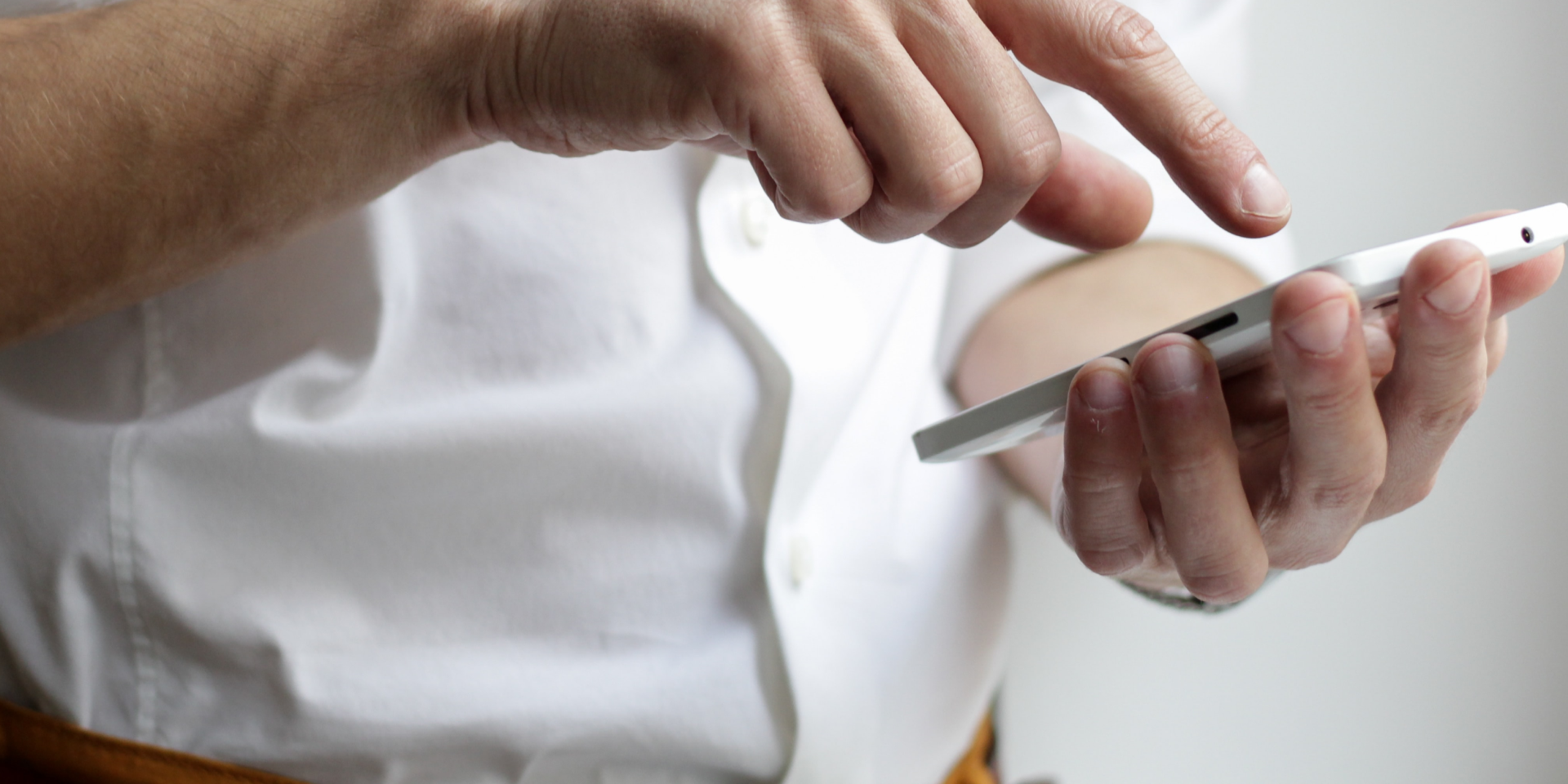 SAP Ariba Procurement Mobile App: Gestión del proceso de compras en cualquier momento y lugar