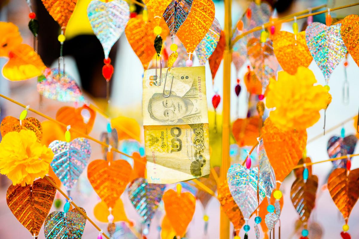 LISA, l'advisory per la gestione delle finanze personali e molto altro.