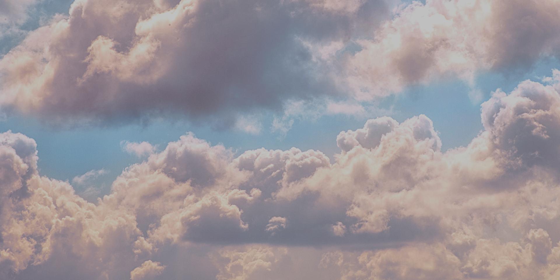 superar-exito-paso-cloud