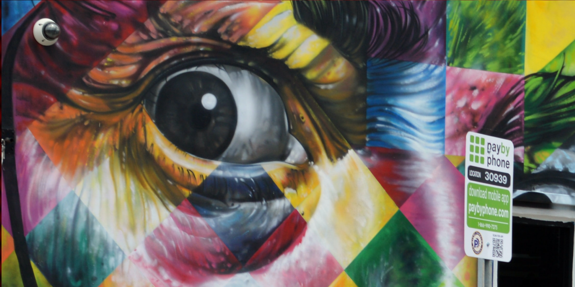 DALL-E: el nuevo artista digital