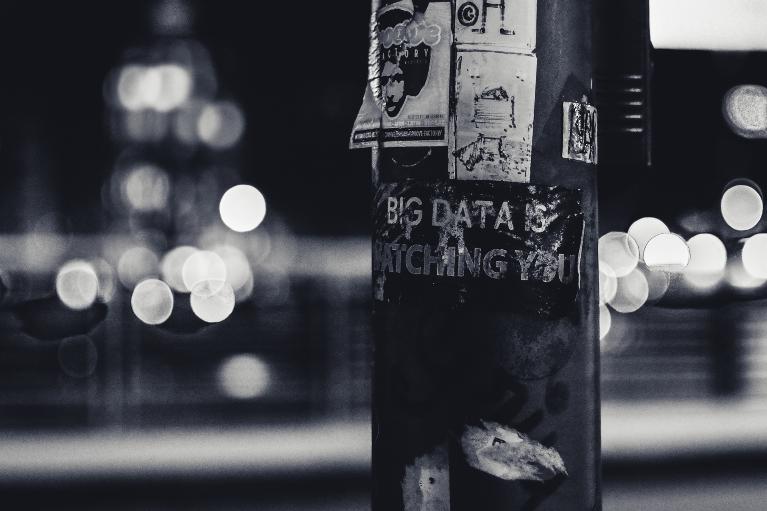 I requisiti di una infrastruttura per una data-driven company