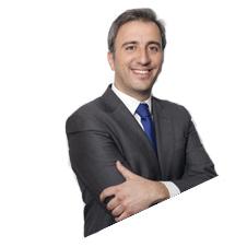 Jaime Rodríguez, Director de Customer Experience