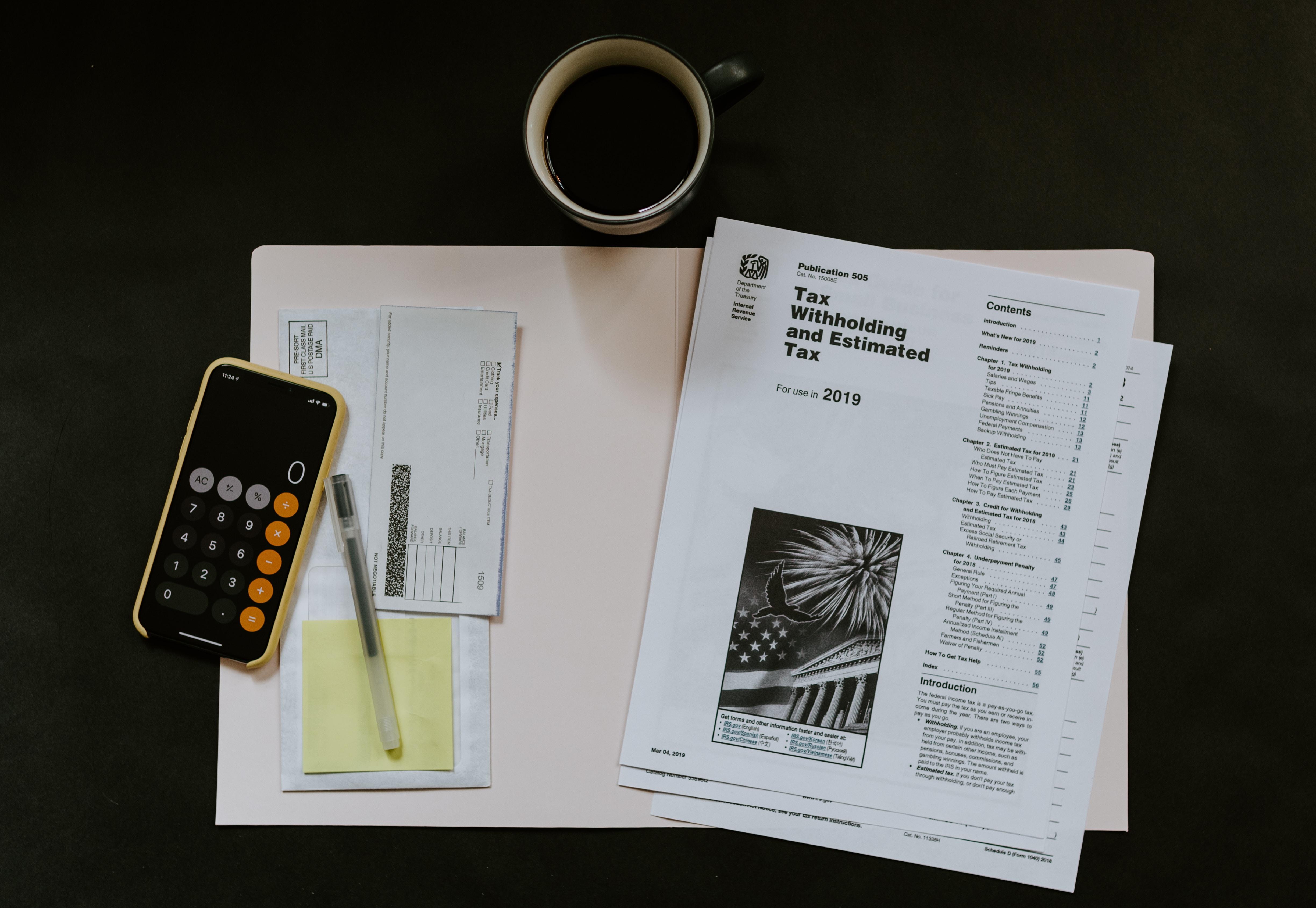 processo-financeiro
