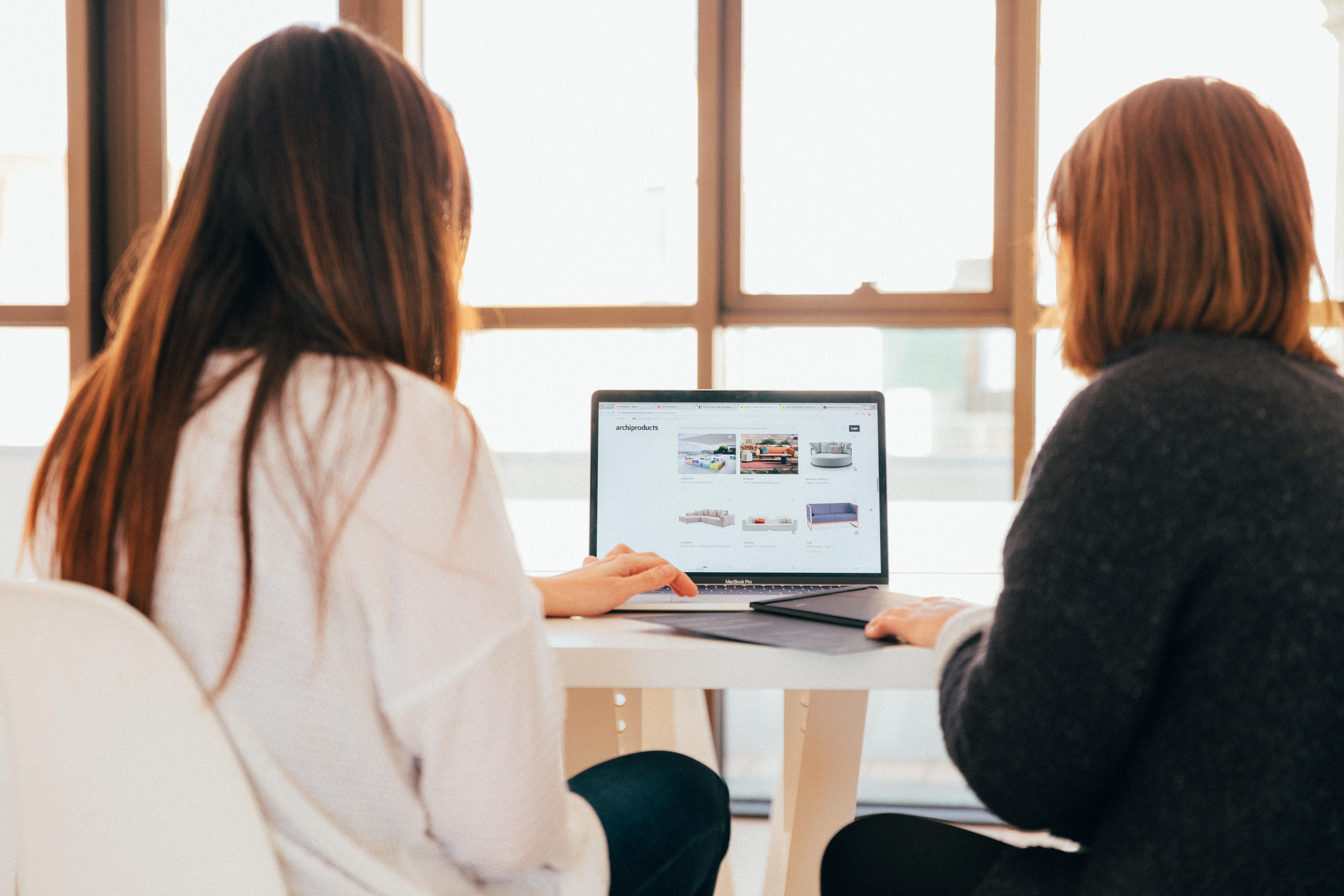 SAP SuccessFactors a supporto della tua organizzazione per ottenere un vantaggio competitivo sul mercato