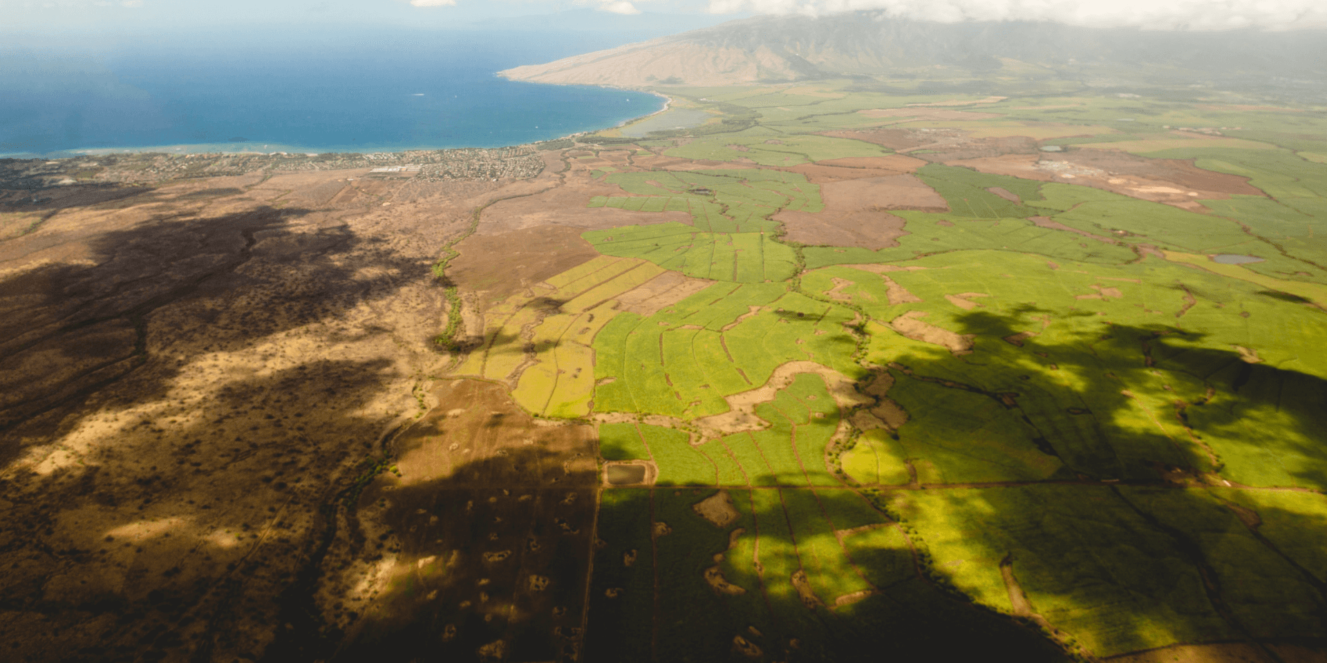 PoC - Sistema de detección y evolución de la desertificación