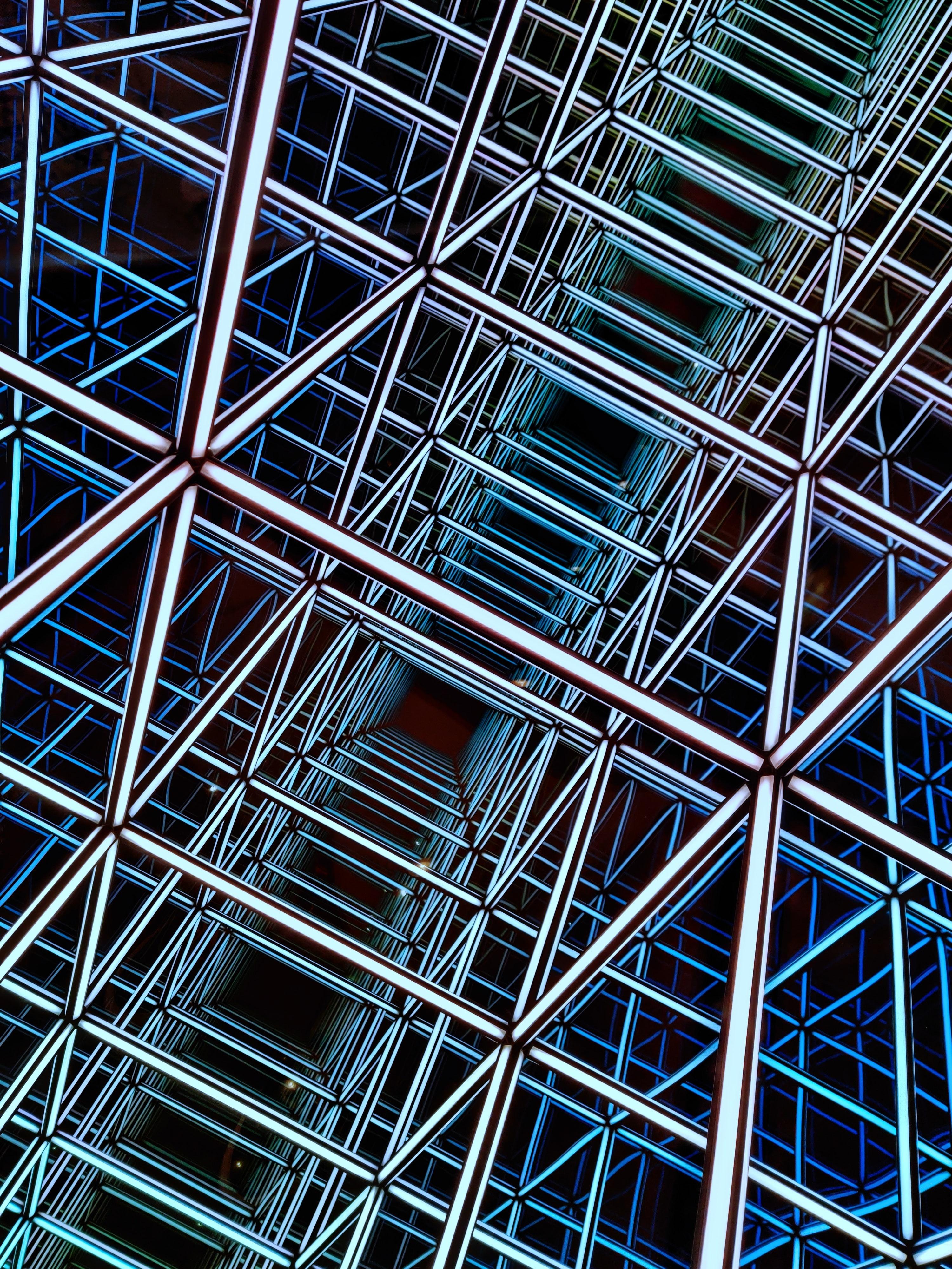Dateninfrastruktur - das Rückgrat des digitalen Unternehmens
