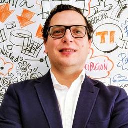 Programa formación tecnologías innovadoras con SAP Leonardo