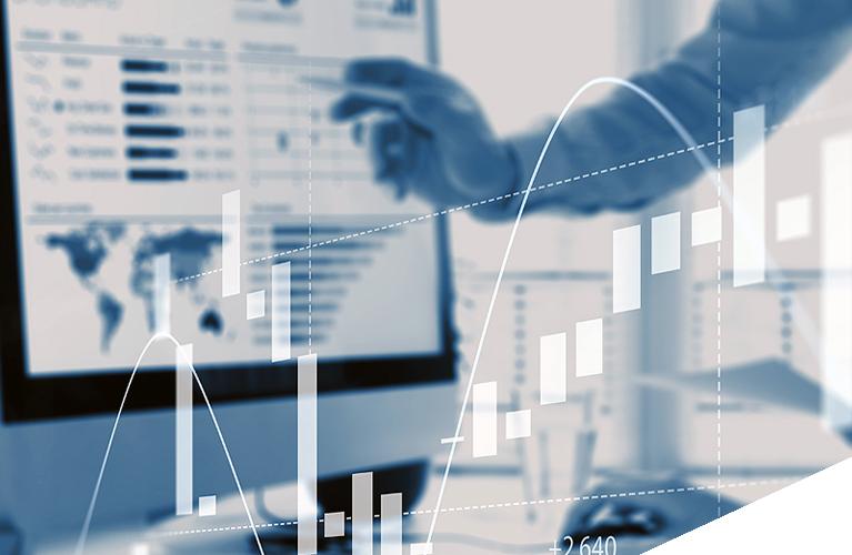 Cómo aplicar Machine Learning en Finanzas