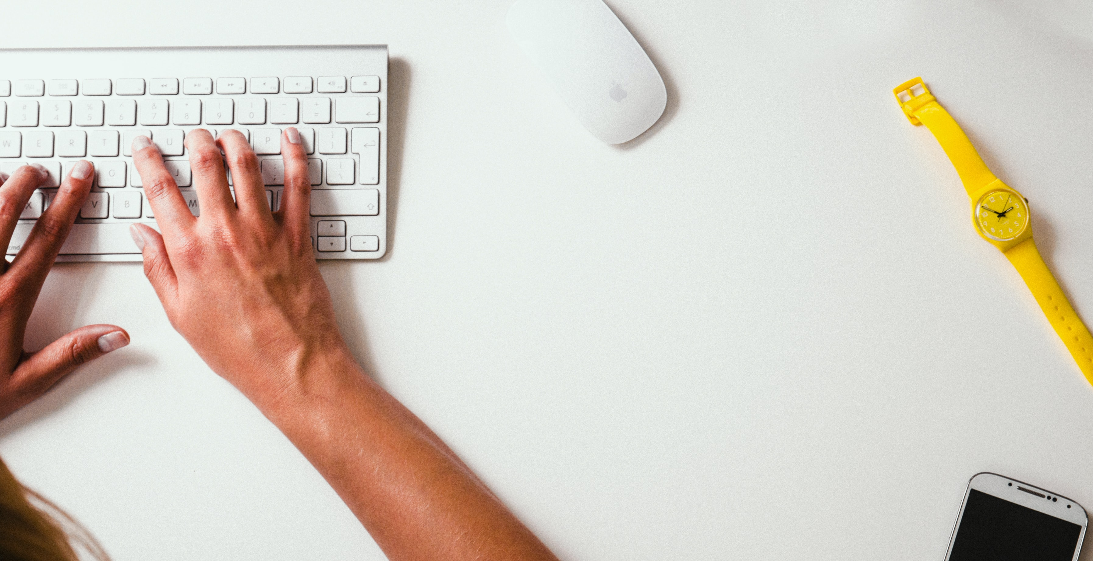 SAP Commerce Cloud: consegna rapida con MVP e Micro-UIs