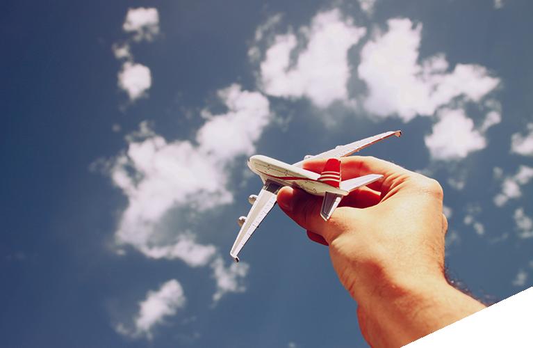El camino a seguir en la migración al cloud público de tu infraestructura SAP