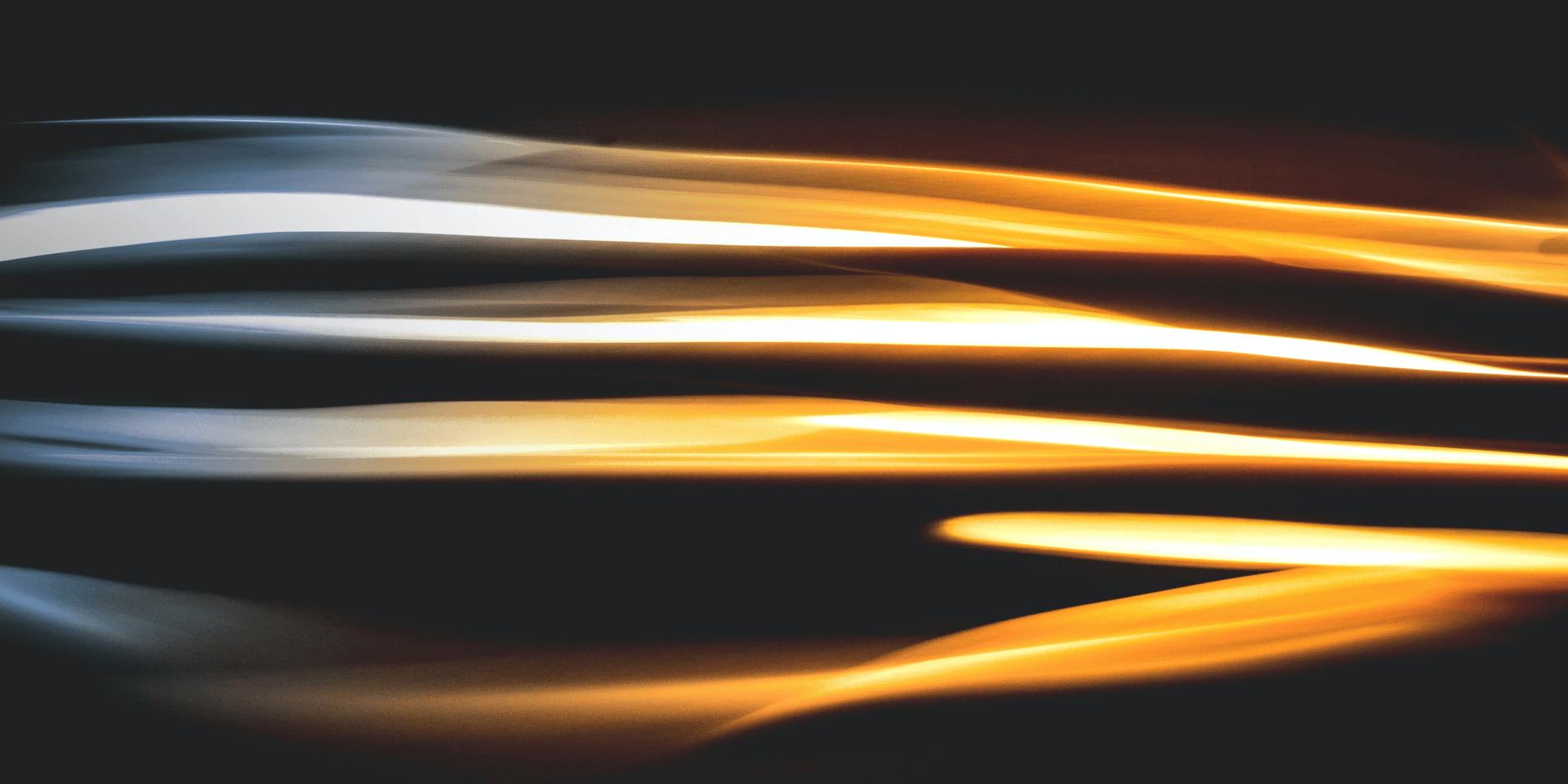 quasar-acelerador-techedge-desarrollo-aplicaciones-featured