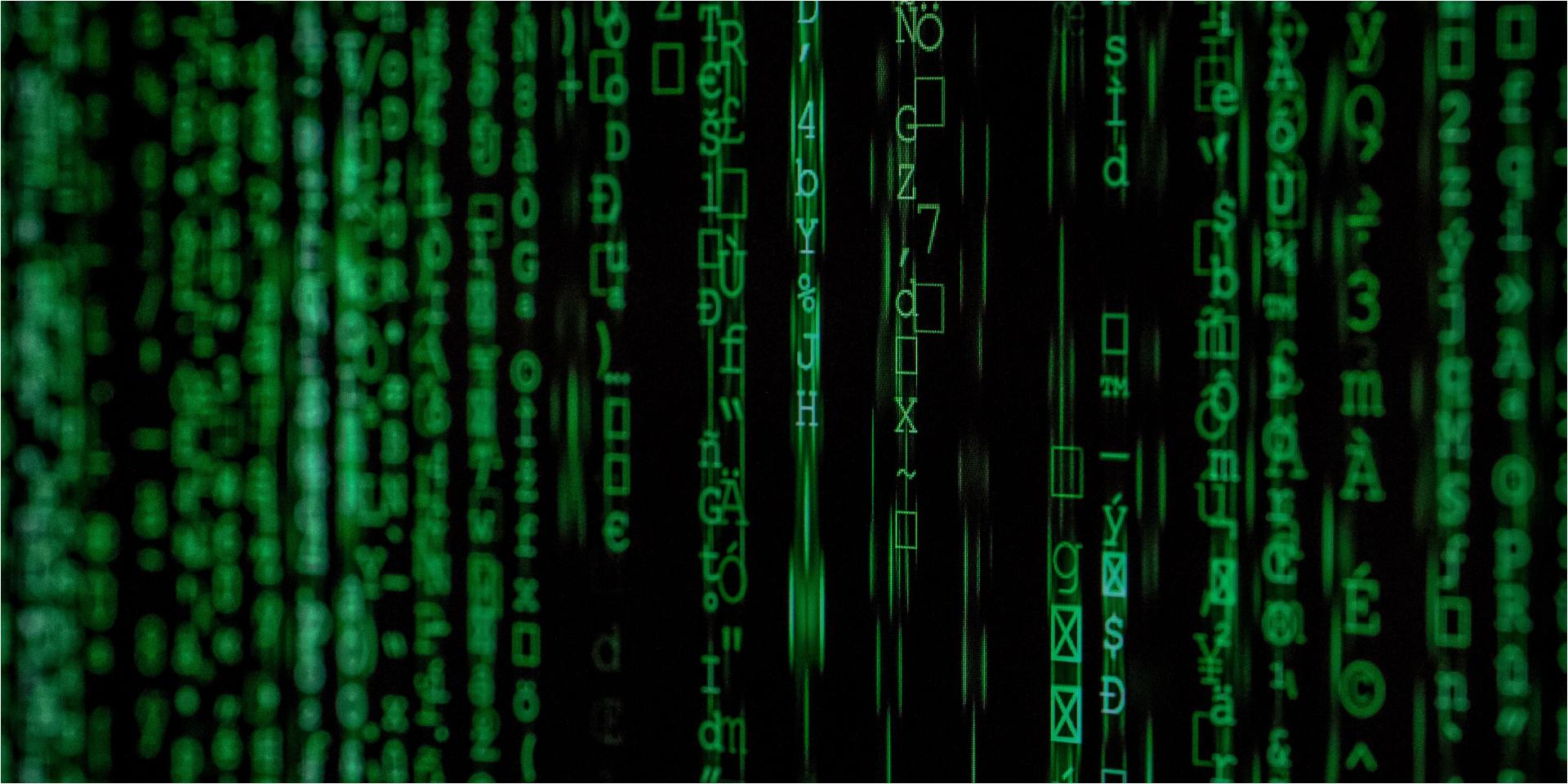 Comunicación y criptografía cuántica