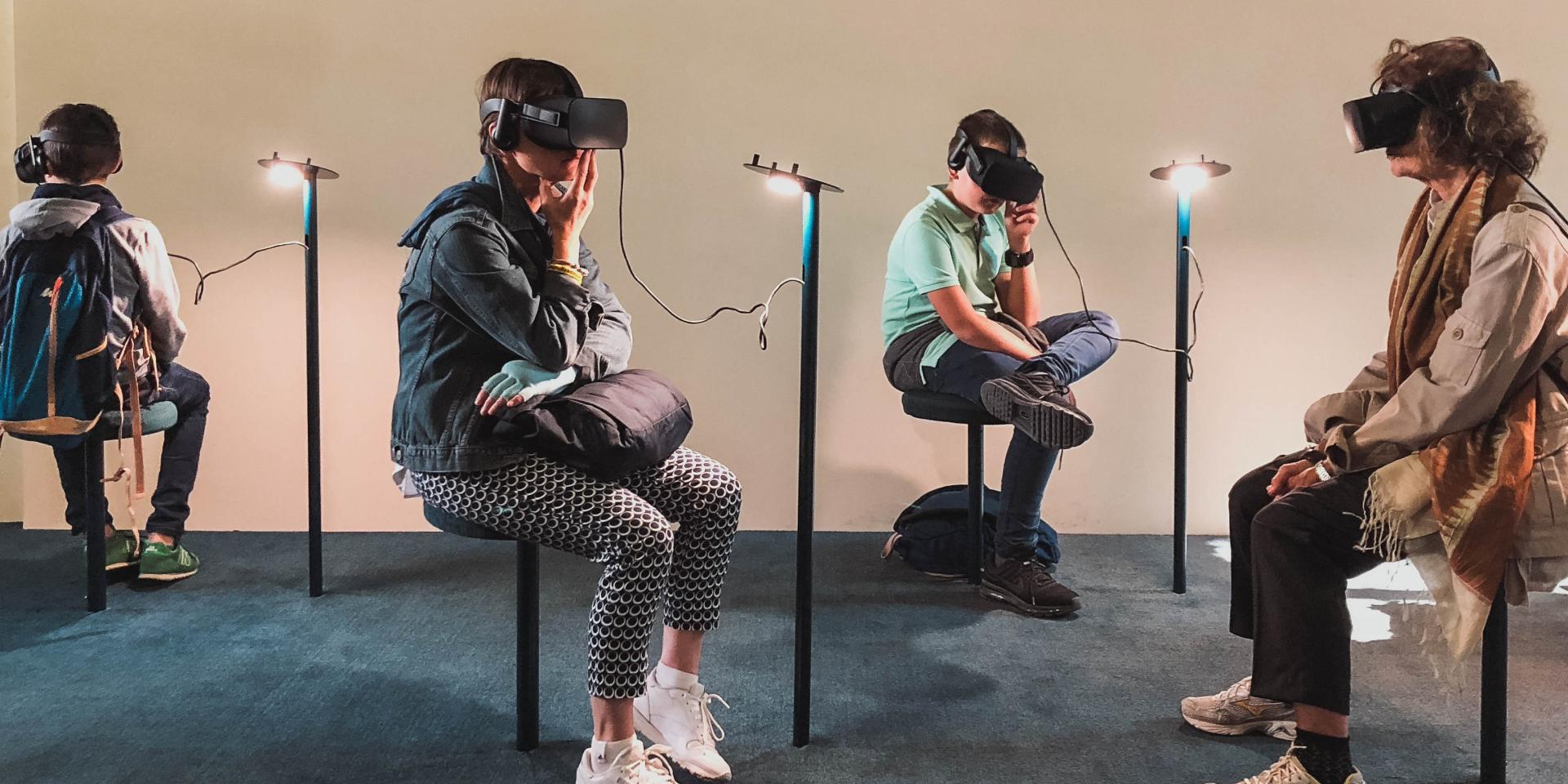 asistentes-realidad-aumentada-inteligencia-artificial