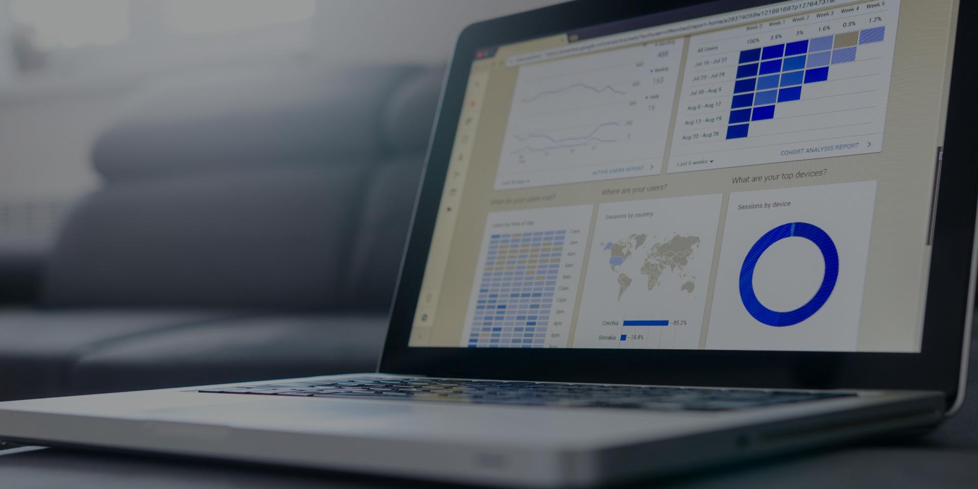 Sistema ERP: cómo funciona y sus ventajas