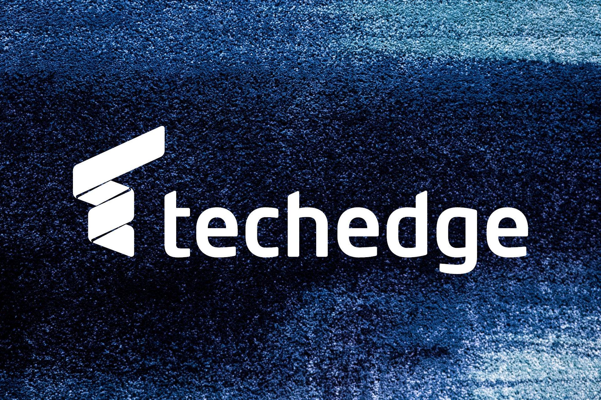 Techedge Group Appoints Vincenzo Giannelli as Corporate General Manager