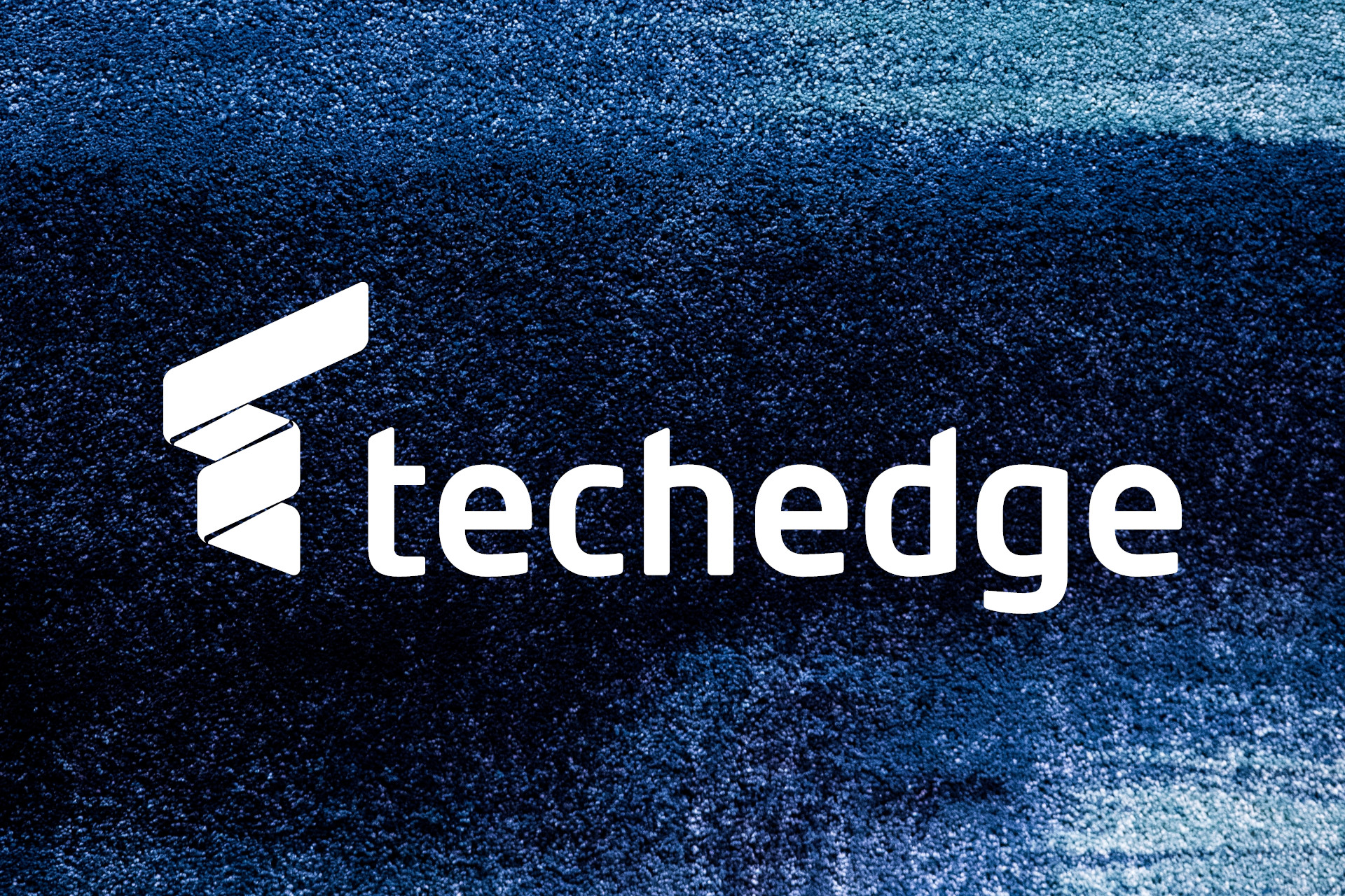 Il Gruppo Techedge nomina Vincenzo Giannelli Direttore Generale Corporate