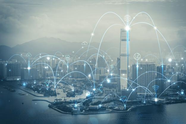 Conheça a jornada para a transformação digital na empresa